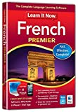 Learn It Now - French Premier (PC/Mac)