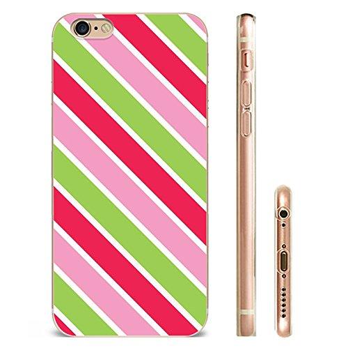 iphone6/6s Hülle Design für iPhone 6 Weihnachten Schneemann Merry Christmas snowflake für case iphone 6/6s-Das Beste Weihnachten Geschenk YM24