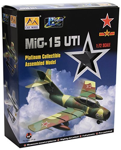 mrc-easy-model-mig-15uti-china-pla-air-force-by-easy-model