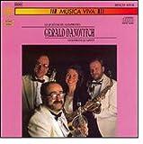 Quatuor De Saxophones [Import anglais]