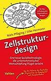 ISBN 3800662418