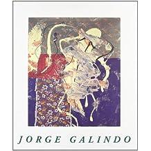 Jorge Galindo. patchwork 1996-1998. museo extremeño e iberoamericano de arte contemporaneo
