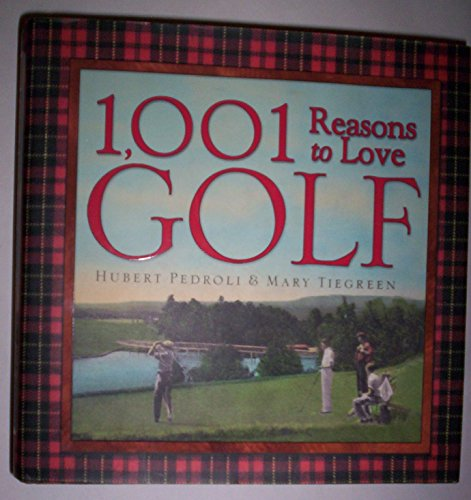 1001-reasons-to-love-golf-tj-maxx-edition