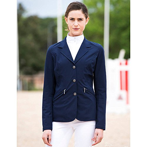 Horseware Damen Turnierjacket - Competition