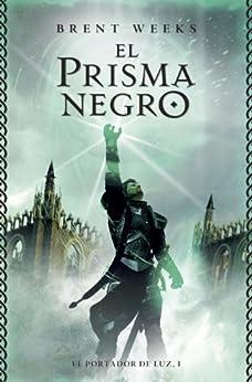 Paginas Descargar Libros El prisma negro Archivo PDF A PDF
