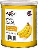 Beeone Banana Milky wax 800gm