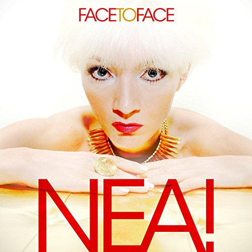 Face To Face (Fancy Karton)
