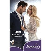 Liefste verleidster (Afrikaans Edition)