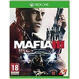 Mafia III (Xbox One) [Importación Inglesa]