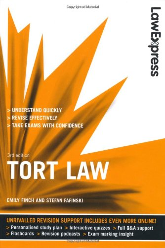 health care and tort reform essay