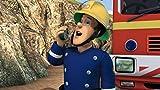 Feuerwehrmann Sam - Box 4... Ansicht