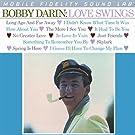 Love Swings [VINYL]