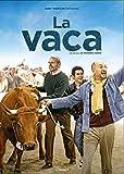 La vaca [Blu-ray]