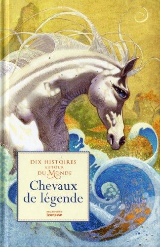 """<a href=""""/node/150005"""">Chevaux de légende</a>"""