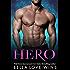 HERO (Billionaire Salvation)