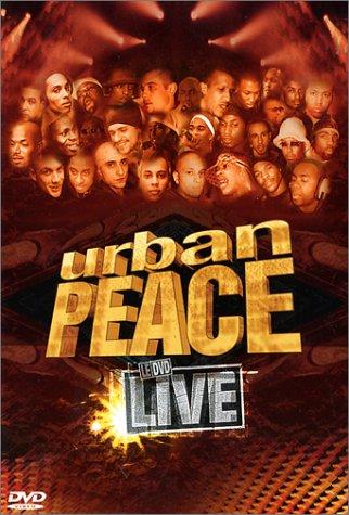 urban-peace-edizione-regno-unito