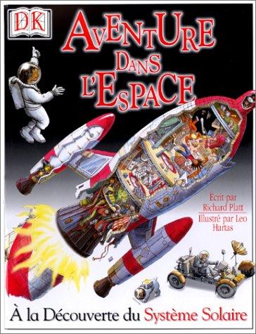 "<a href=""/node/1949"">Aventure dans l'espace</a>"