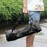 Oxford Portable Tissu Hoverboard Sacs à Main Sac pour l'auto équilibrage Voiture 6,5 Pouces