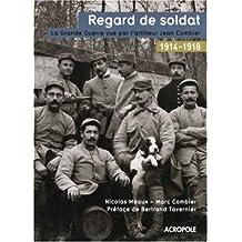 REGARD DE SOLDAT