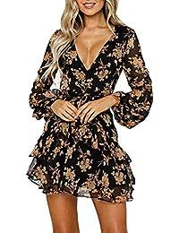 es Vestidos Amazon Mujer Marcos Ropa p66Rvxd