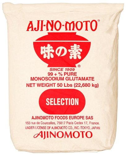 aji-no-moto-99-glutamato-23000-gr