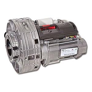 PUJOL-WINNER-PRO-600240-EF-180KG-CON-ELECTROFRENO-MOTOR-PUERTA-ENROLLABLE-P1W25EG000-100-ORIGINAL