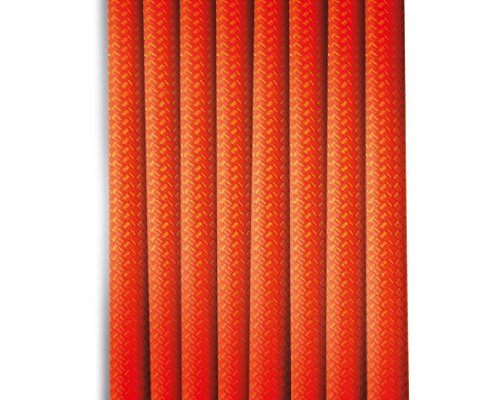 Wilson Tactical Paracord Neon Orange