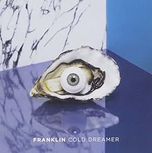 Cold Dreamer