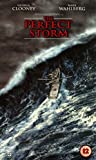 The Perfect Storm [VHS] [Import allemand]