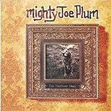 Songtexte von Mighty Joe Plum - The Happiest Dogs