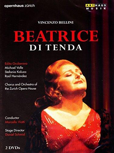 bellini-beatrice-di-tenda-live-from-the-zurich-opera-house-2001-dvd-alemania