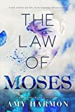 The Law of Moses (English Edition)