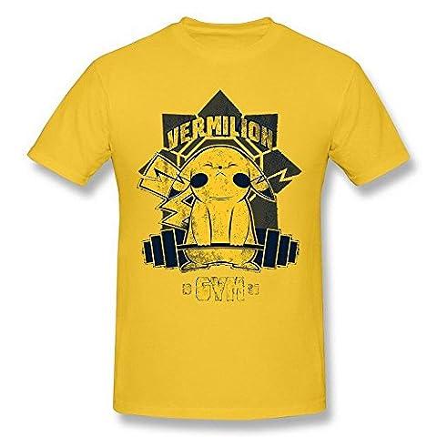 Fernatd Femme's Grumpy Bowie Grumpy Cat Go Away Logo Black T shirt Size: Large