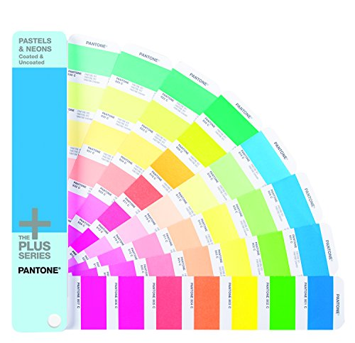 pantone-gg1504-plus-pastels-and-neon-coated-uncoated-guide-multi-colour