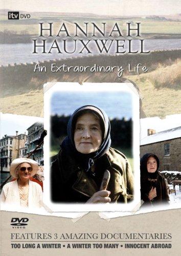 Hannah Hauxwell - An Extraordina...