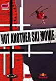 Not Another Ski Movie [Alemania] [DVD]