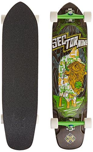 sector-9-mini-daisy-complete-skateboards-black
