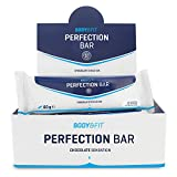 Perfection Bar - Coconut Sensation - 12er pack (12 Proteinriegel)