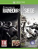 Tom Clancy's Rainbow Six : Siege - [Edizione: Francia]