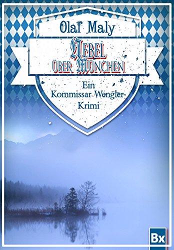 nebel-uber-munchen-ein-kommissar-wengler-krimi-german-edition