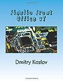 Fidelio Front Office v7