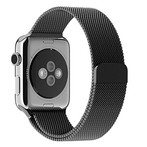 apple-watch-correa-con-cerradura-iman-unico-jetech-42mm-milanese-loop-correa-de-acero-inoxidable-ree