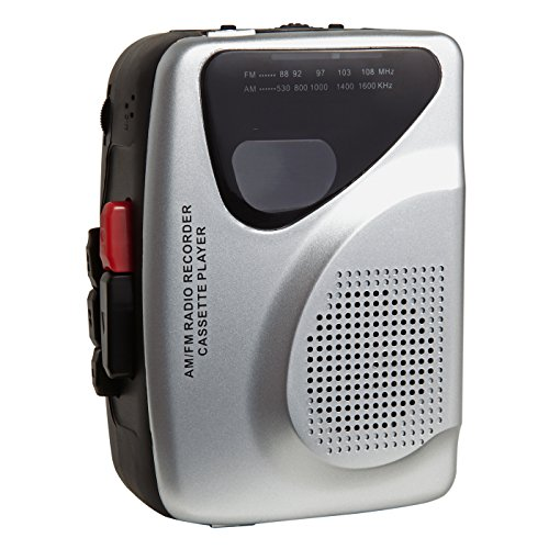tape-walkman-cassette-player-recorder-with-radio-and-built-in-speaker-and-microphone-for-voice-recor