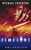 Book cover for Timeline