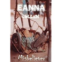 misbeliever