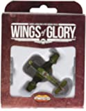 Wings of Glory Expansion: Wubke FW-190D-9