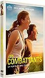 Combattants (Les) | Cailley, Thomas. Dialoguiste