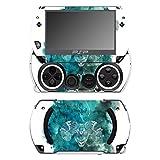 'Disagu Design Skin für Sony PSP Go Motiven: Sternzeichen Widder '