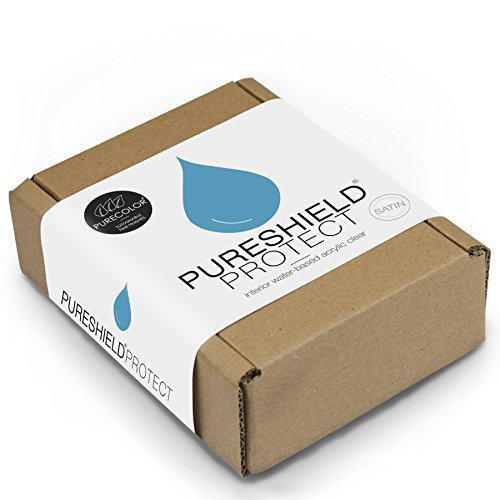 purecolors-pureshield-protect-stain-in-a-box-interior-acrylic-brushable-wood-finish-clear-coat-sheen