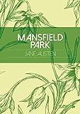 'Mansfield Park (Re-Image Classics)' von 'Jane Austen'